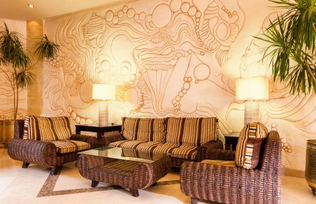 фотографии Sol Y Mar Paradise Beach Resort by Jaz Hotels изображение №4