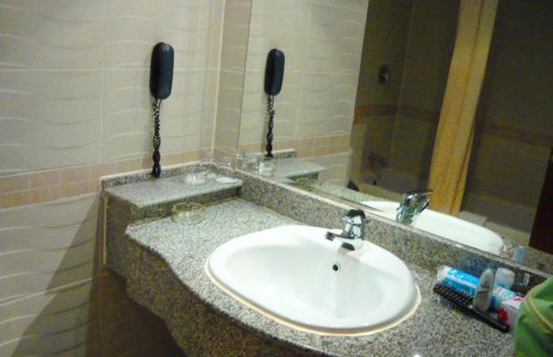 фотографии Imperial Shams Abu Soma Resort (ex. Imperial Shams Resort) изображение №20
