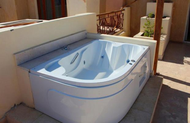 фото отеля Imperial Shams Abu Soma Resort (ex. Imperial Shams Resort) изображение №9