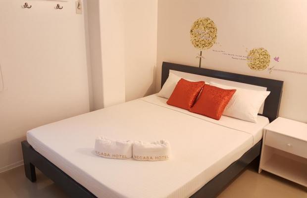 фото отеля Mecasa изображение №29