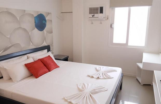 фото отеля Mecasa изображение №17