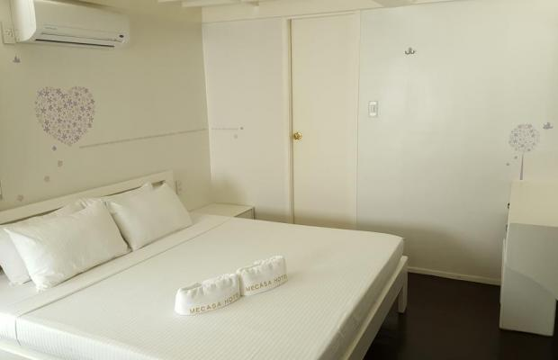 фото отеля Mecasa изображение №9