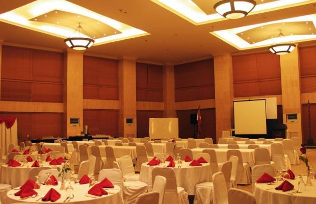 фотографии отеля Crown Regency Suites and Residences Mactan изображение №35