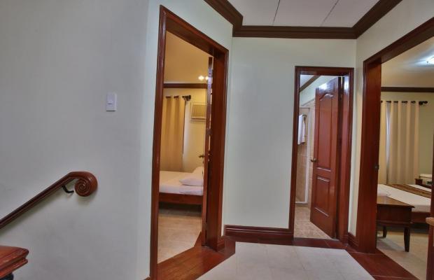 фотографии Crown Regency Suites and Residences Mactan изображение №12