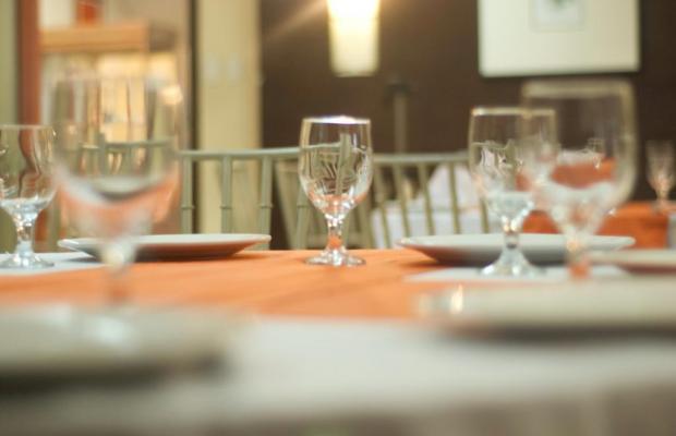 фото отеля El Cielito Hotel Makati изображение №29