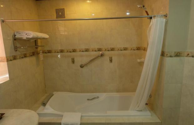 фотографии El Cielito Hotel Makati изображение №8