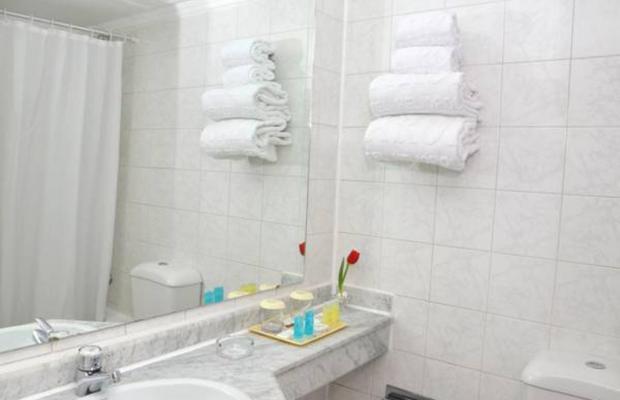 фото отеля Baron Heliopolis изображение №17