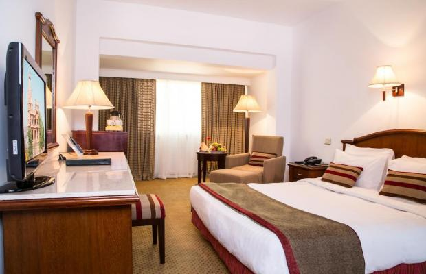 фотографии отеля Baron Heliopolis изображение №15