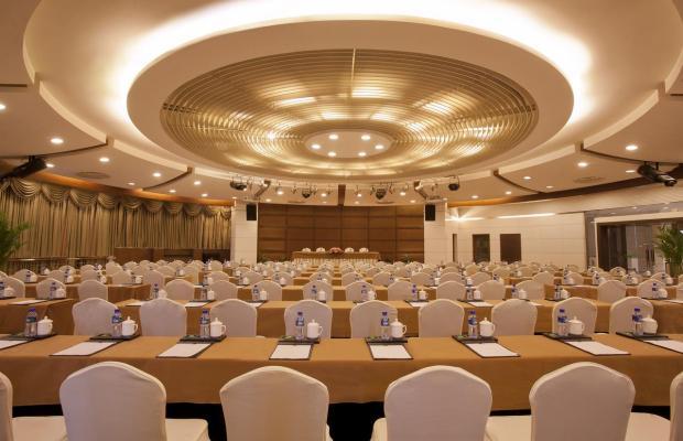 фотографии Best Western Maiyuan Hotel Hangzhou изображение №36
