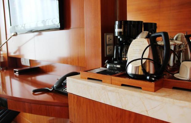 фото отеля Dragon изображение №29