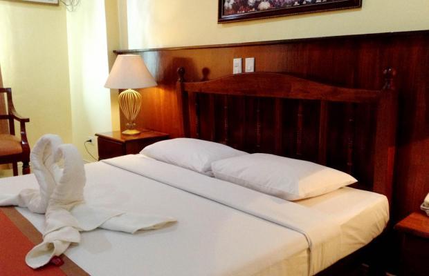 фотографии отеля Crown Regency Residences Davao изображение №27