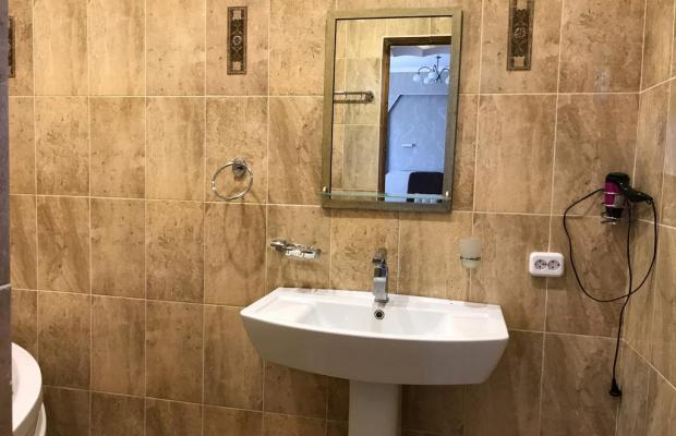 фотографии отеля Evkalipt (Эвкалипт) изображение №23