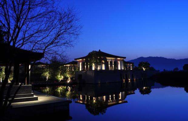 фото Fuchun Resort изображение №46