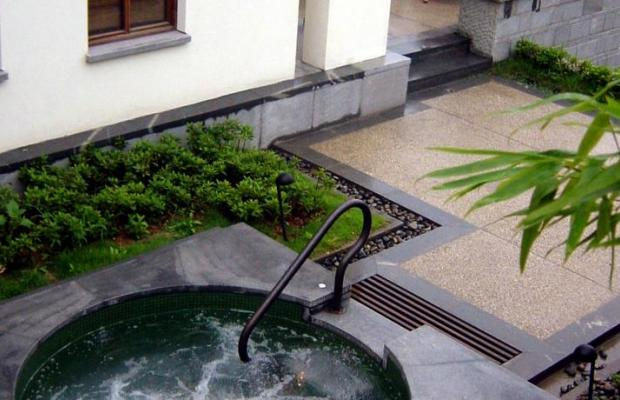 фото Fuchun Resort изображение №22