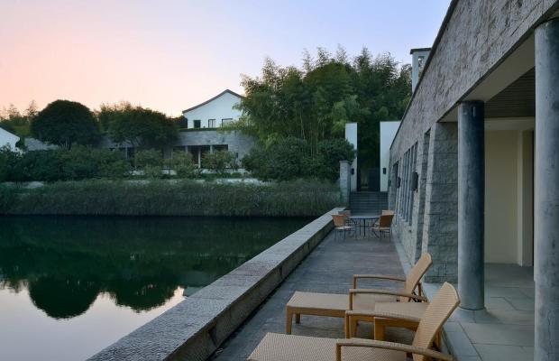 фотографии Fuchun Resort изображение №16