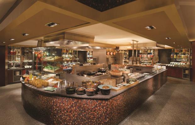 фото отеля Hyatt Regency Hangzhou изображение №17