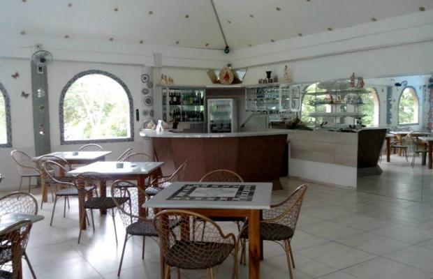 фото отеля Princess of Coron изображение №17