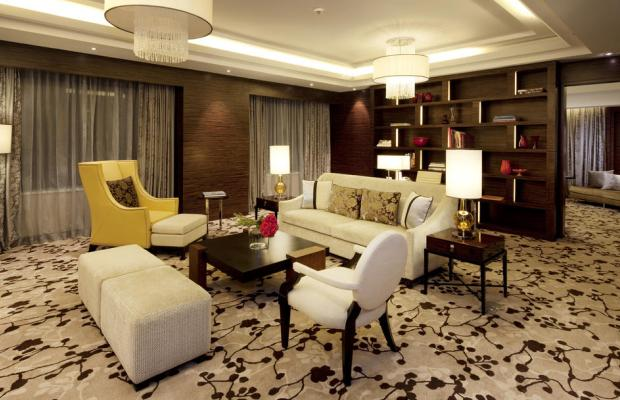 фотографии Radisson Blu Hotel Cebu изображение №36