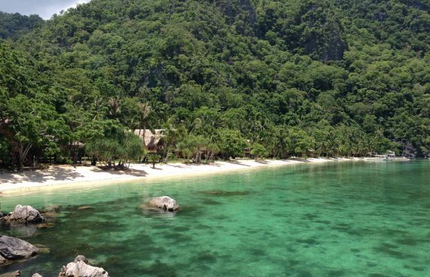фото Sangat Island Dive Resort изображение №2