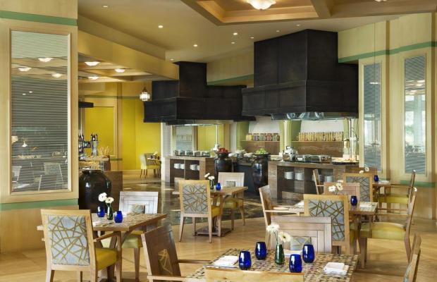 фотографии The Nile Ritz-Carlton (ex. Nile Hilton) изображение №24