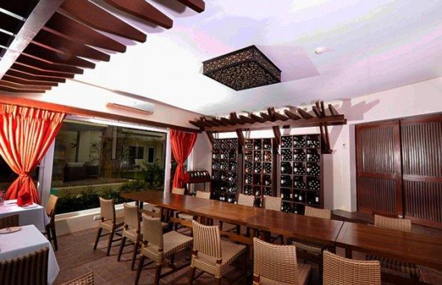 фотографии отеля Sheridan Beach Resort изображение №7