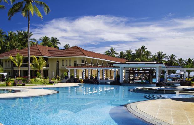 фото отеля Sheridan Beach Resort изображение №5