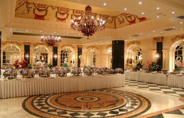 фото отеля Pyramisa Suites Hotel & Casino изображение №33