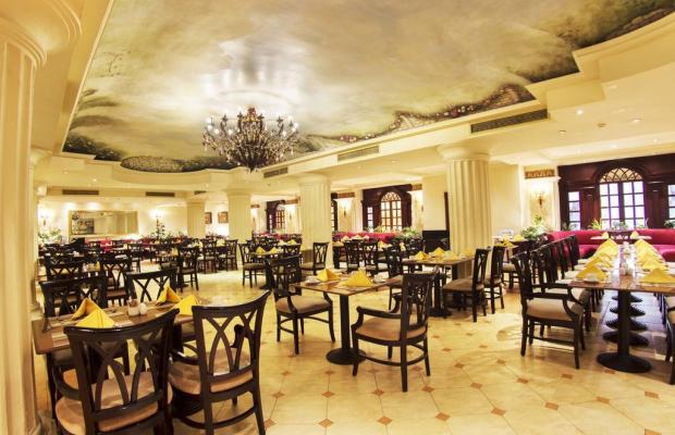 фотографии отеля Pyramisa Suites Hotel & Casino изображение №27