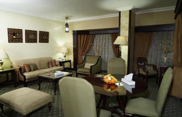 фото Pyramisa Suites Hotel & Casino изображение №22