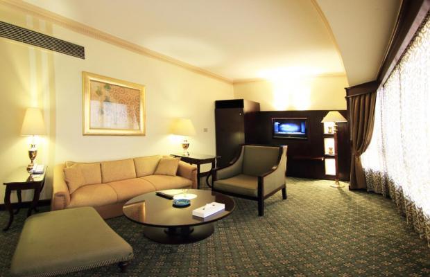 фотографии Pyramisa Suites Hotel & Casino изображение №12