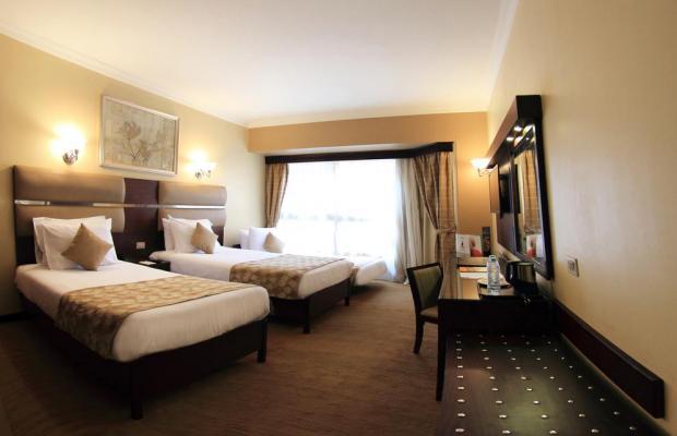 фото Pyramisa Suites Hotel & Casino изображение №2