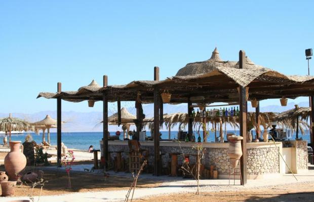 фото отеля Saydeen Village Red Sea Riviera изображение №5