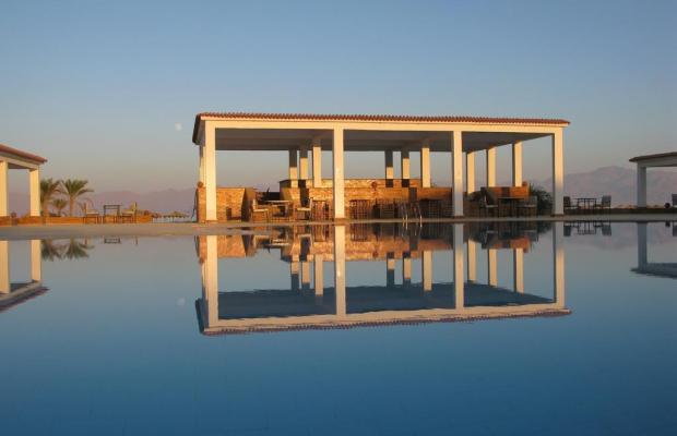 фото отеля Swisscare Nuweiba Resort Hotel изображение №13