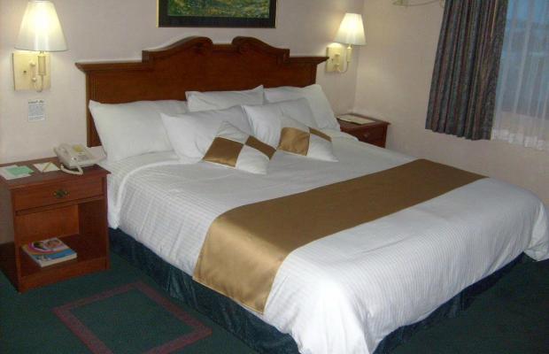 фото отеля Days Hotel Cebu Airport (ex. Days Hotel Mactan Cebu) изображение №9