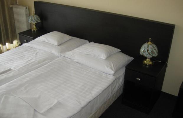 фотографии отеля Uno изображение №3