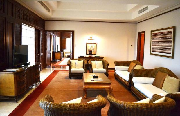 фотографии отеля Waterfront Airport Hotel & Casino изображение №31