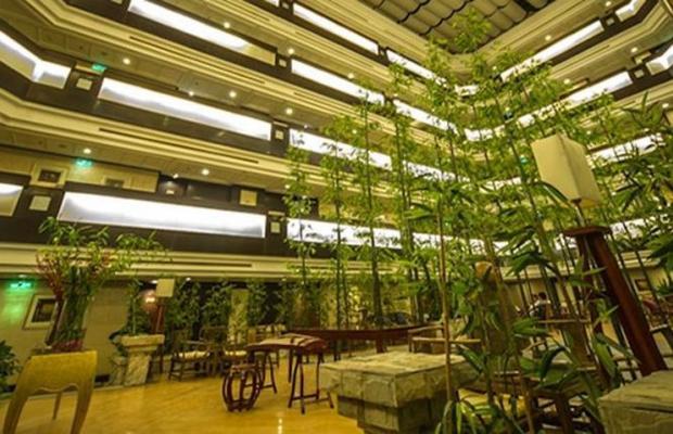 фото Green Garden изображение №14