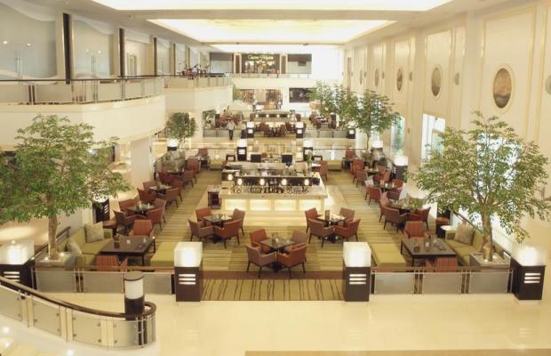 фото отеля Waterfront Cebu City Hotel & Casino изображение №5