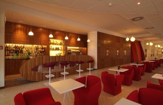 фото Hotel Bibione Palace изображение №18