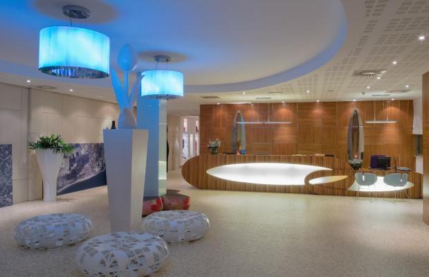 фото отеля Hotel Bibione Palace изображение №9