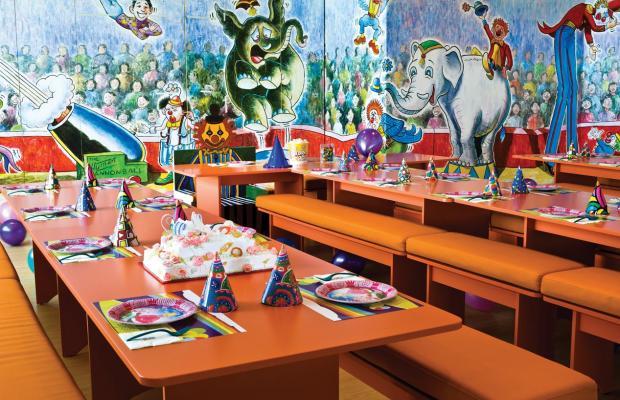 фото Kerry Hotel Pudong изображение №30