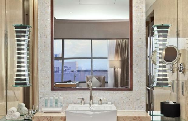 фотографии Hilton Shanghai Hongqiao изображение №40