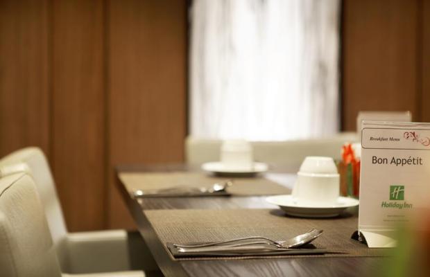 фото Holiday Inn Paris St Germain des Pres изображение №2