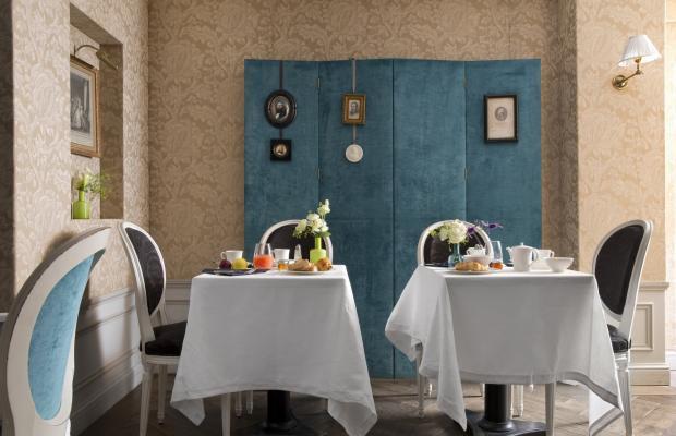 фотографии Hotel De Buci by MH изображение №40