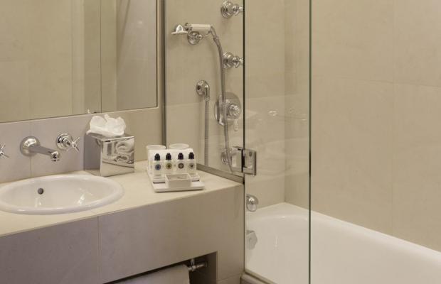 фотографии Hotel De Buci by MH изображение №28