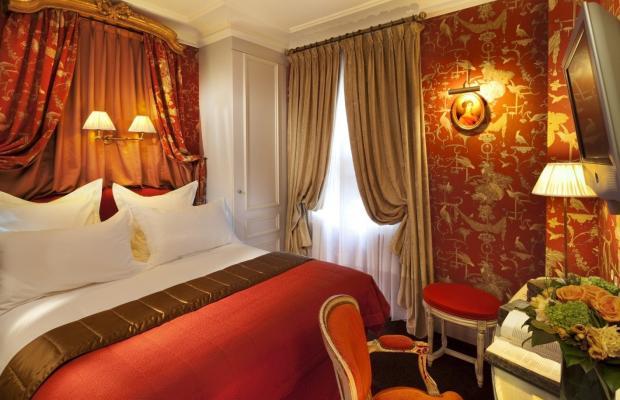 фото отеля Hotel De Buci by MH изображение №17