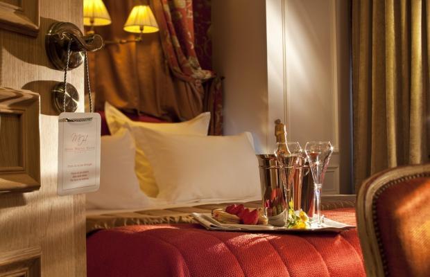 фото отеля Hotel De Buci by MH изображение №13