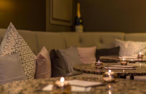 фото отеля Royal Madeleine (ex. Mercure Royal Madeleine) изображение №17