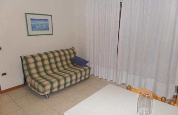 фото отеля Residence Millennium (ех. Millenium e Eco Palace) изображение №21