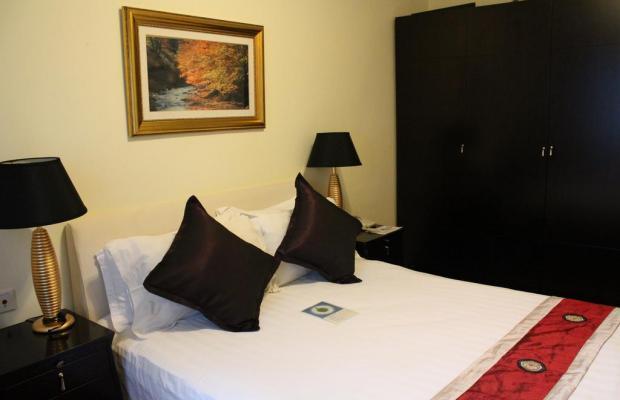 фото Ladoll Service Apartments изображение №22